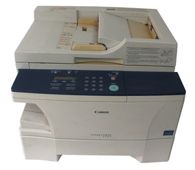 CANON C3200 SCANNER DRIVERS WINDOWS 7