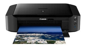 CANON PIXMA IP1000 BUBBLE JET PRINTER WINDOWS 7 DRIVERS DOWNLOAD