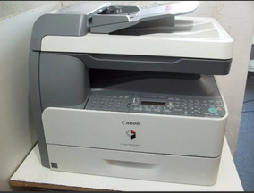 CANON IR1025IF DRIVER DOWNLOAD