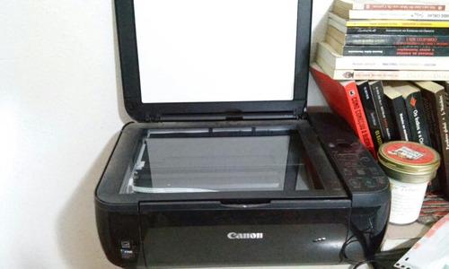 impressora canon mp280