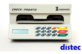 CHECK PRONTO CHRONOS WINDOWS 7 DRIVER