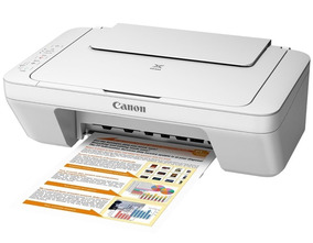 CANON MG2400 DRIVERS FOR MAC DOWNLOAD