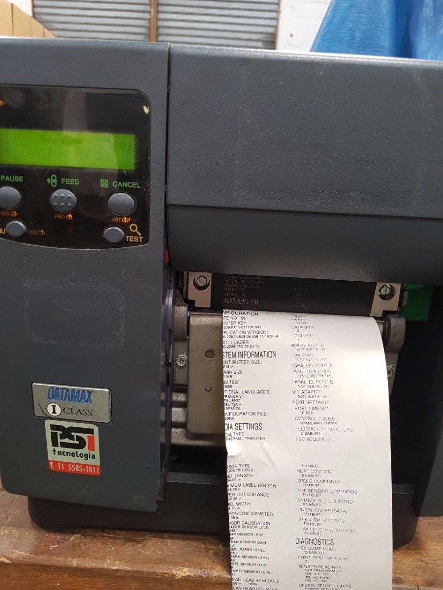 DATAMAX W-6208 DRIVER WINDOWS 7 (2019)