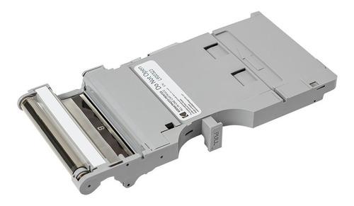 impressora de fotos kodak wi-fi para smartphone + cartucho