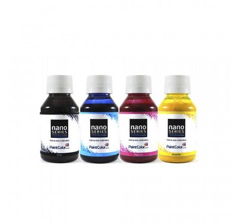 impressora ecotank l1300 sublimática a3 + perfil de cor