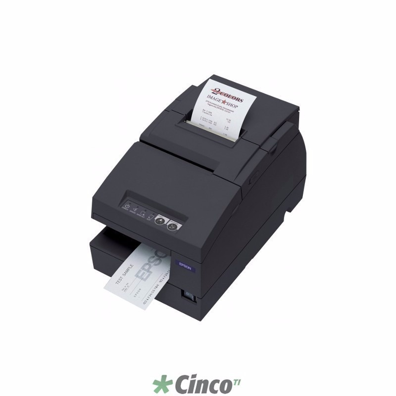 EPSON 6000IV DRIVERS UPDATE