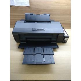 Impressora Epson L1300 A3/a3+ Bulk - 110/120v