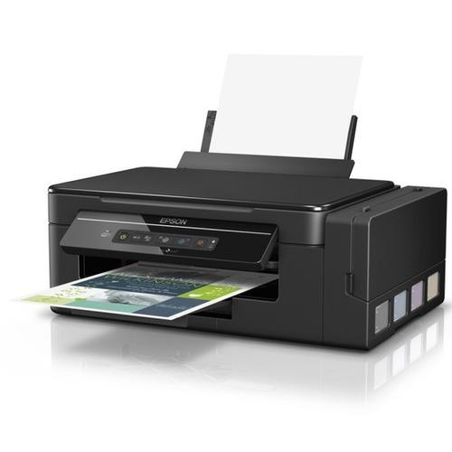 impressora epson l395 multifuncional wireless bivolt