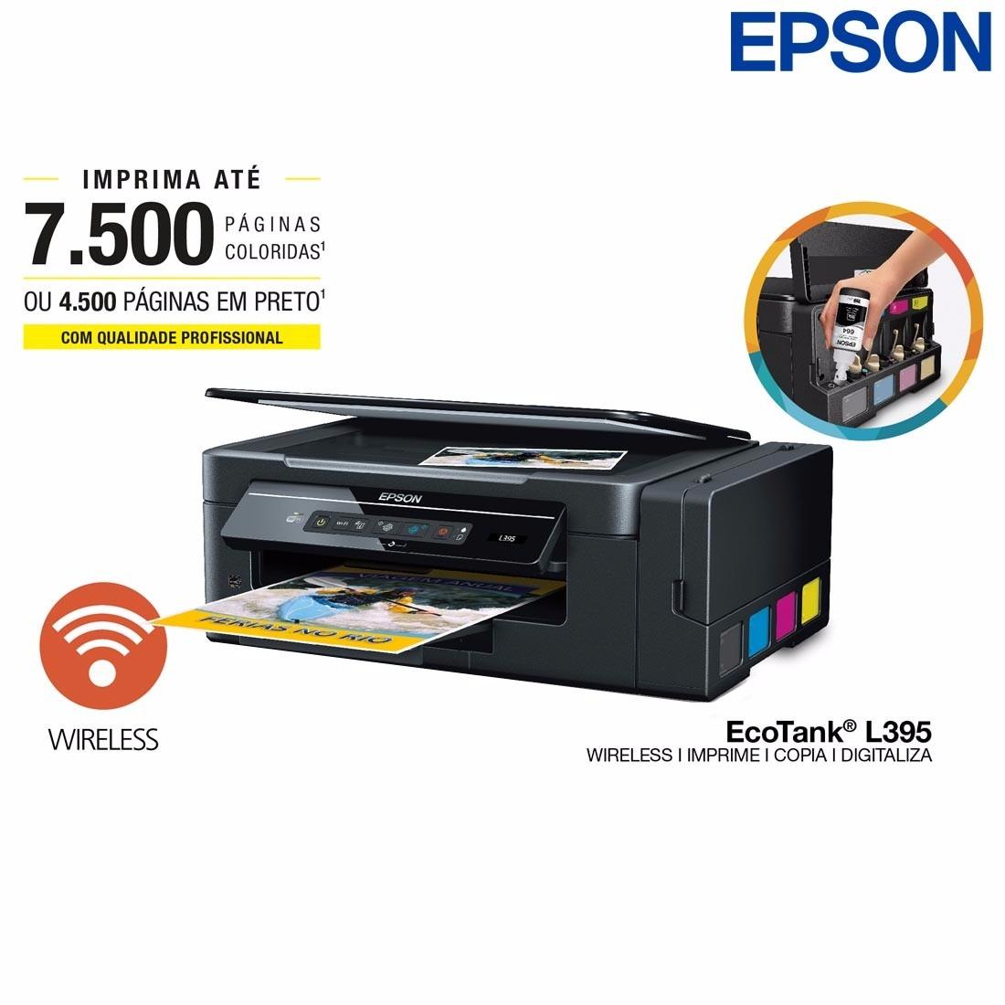 imprimé 2573