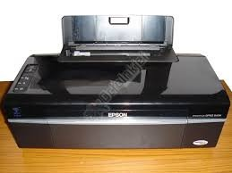 EPSON STYLUS OFFICE T40W DRIVER FOR PC