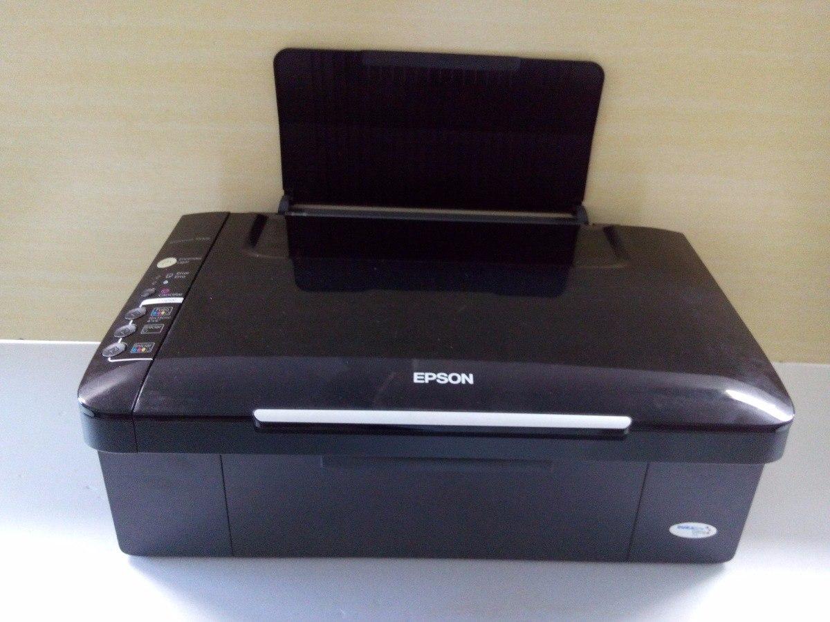 EPSON STYLUS TX 105 DRIVERS FOR WINDOWS XP