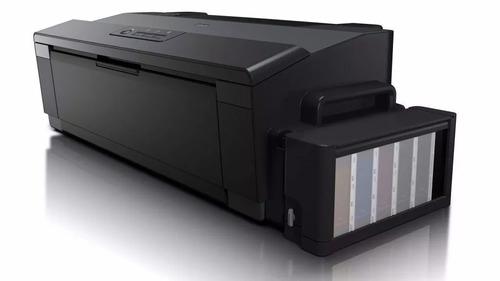 impressora epson tinta
