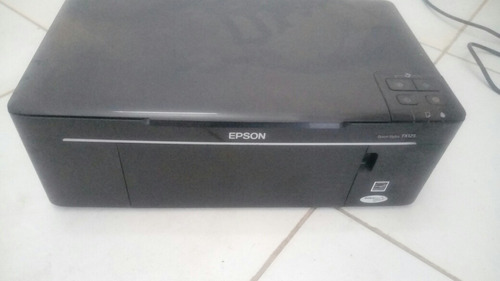 impressora epson tx125  peças avulsas, consulte disponibilid