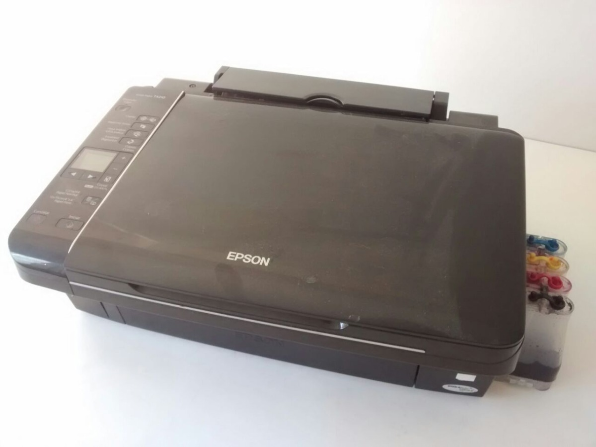 EPSON TX210 PRINTER DRIVER FOR WINDOWS 10