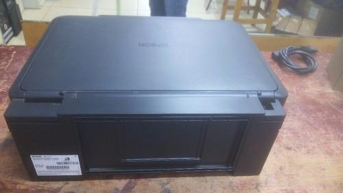 impressora epson  xp 214 (peças)