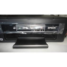 Impressora Epson Xp243 Nova (pronta Para Instalar Bulk)