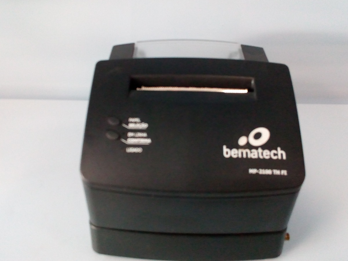 BEMATECH 2100 USB WINDOWS 8 DRIVER DOWNLOAD