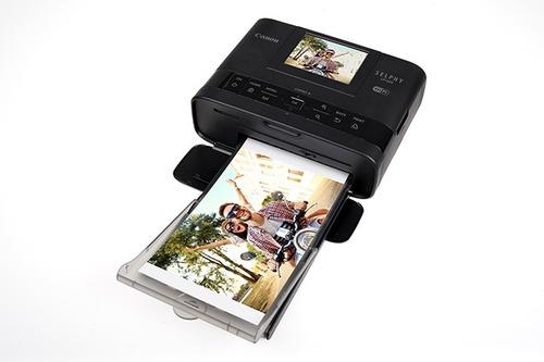 impressora fotográfica canon cp1300 revenda autorizada canon