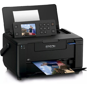 EPSON PM-880C DESCARGAR CONTROLADOR