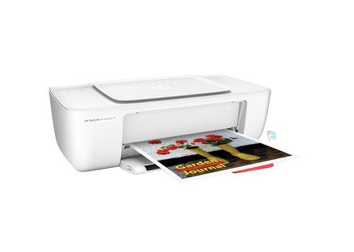 impressora hp 1115 deskjet ink advantage jato de tinta color