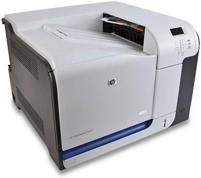 HP 3525 INKJET PRINTER DRIVERS FOR WINDOWS VISTA