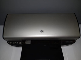 HP4260 DRIVER FOR WINDOWS