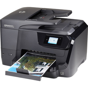 HP 6130 PRINTER WINDOWS 7 X64 DRIVER DOWNLOAD