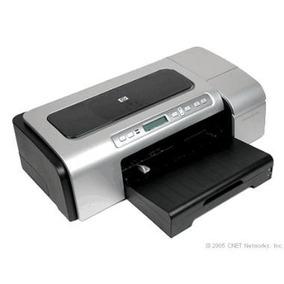 HP 2800 BUSINESS INKJET TREIBER WINDOWS 10