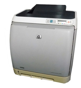 DRIVER FOR HP 2600N WIRELESS