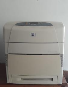 HP COLOR LASERJET 8550 PS DRIVER UPDATE