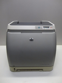 HP 2600N LASERJET WINDOWS VISTA DRIVER