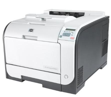 Driver printer hp d4300 deskjet