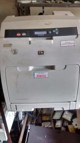 HP LASERJET 3505 N TREIBER WINDOWS 10