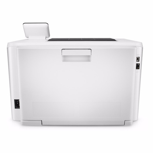 impressora hp color laserjet pro m252dw duplex e wireless