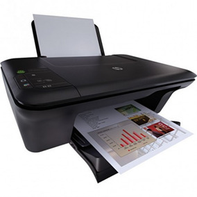 HP DESKJET 2050 J510 SERIES SCANNER WINDOWS 7 64 DRIVER