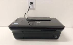 HP 3050 Q6504A DRIVER (2019)