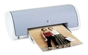 Hp deskjet 3550 driver for windows 8 hp support community 5246643.