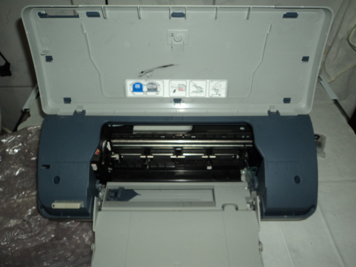 3840 HP DESKJET DRIVER WINDOWS 7 (2019)