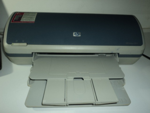 HP 3840 PRINTER WINDOWS 8 X64 TREIBER