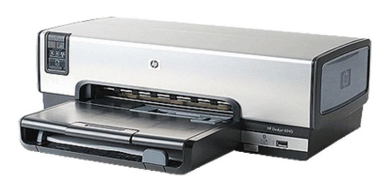 HP DESKJET 6940 WINDOWS VISTA DRIVER DOWNLOAD