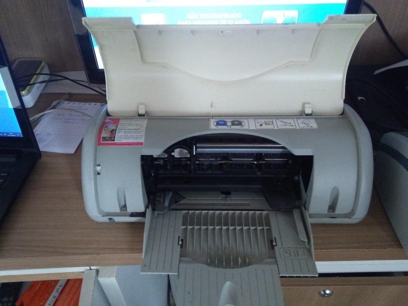 HP DESKJET D1300 SERIES DRIVERS WINDOWS XP