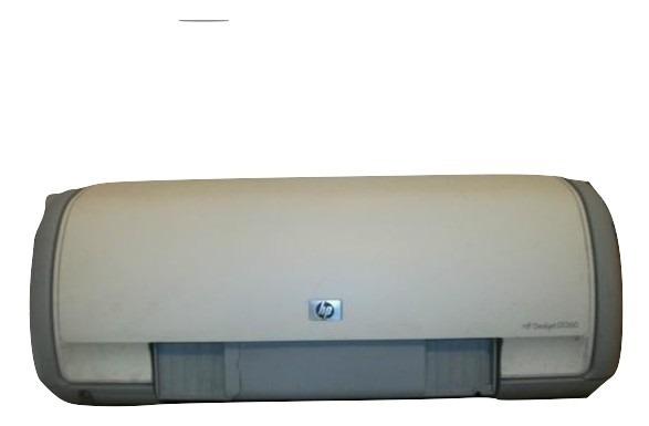 PRINTER HP D1360 WINDOWS 10 DRIVER