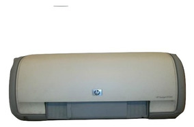 HEWLETT PACKARD HP DESKJET D1360 PRINTER DRIVERS WINDOWS 7 (2019)