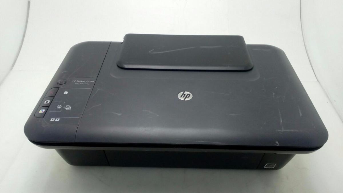 HP F2050 DRIVER FOR WINDOWS MAC
