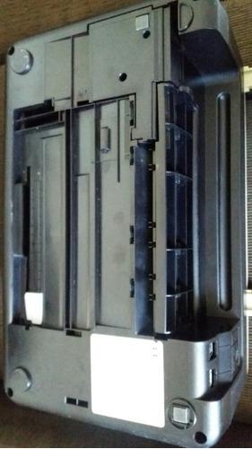 impressora hp deskjet f4180 all in one - promoção