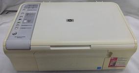 F4280 DESKJET HP DRIVER WINDOWS XP