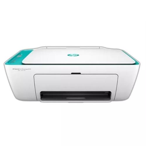 impressora hp deskjet ink advantage 2676 wifi multifuncional