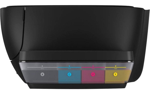 impressora hp ink 412 multifuncional wi-fi imp/cop/scanner