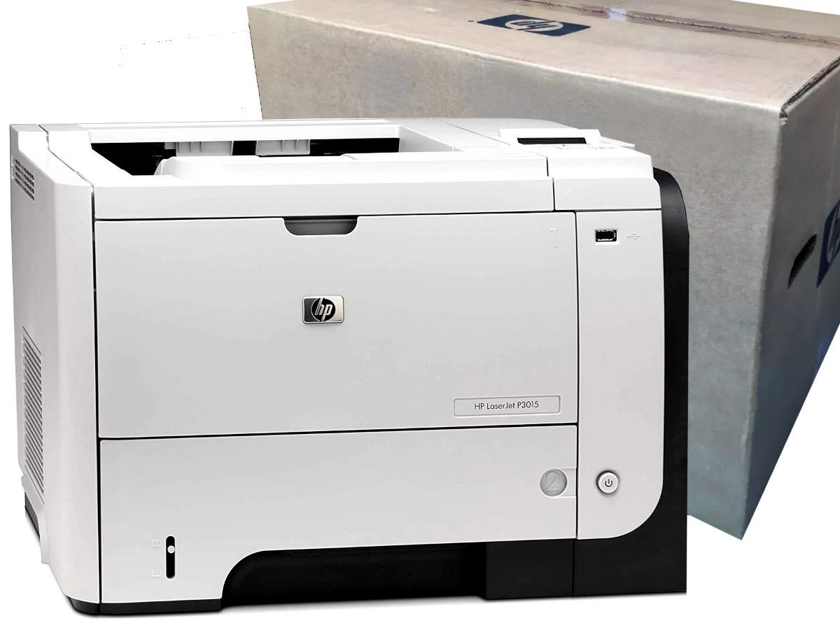 HP LASERJET 3015 PCL 5E PRINTER WINDOWS 7 X64 DRIVER