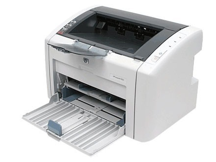 HP LASERJET 1022NW WINDOWS 7 DRIVER